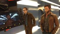 Bryan Singer Tweets Latest X-Men Set Photo