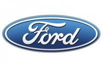 Ford syncs to the future of car tech