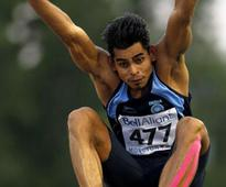 Road to Rio: Will Ankit Sharma, ignored at Asiad, find redemption at Rio?