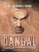 SEE PIC: Aamir Khan's young Mahavir Singh Phogat look from Dangal