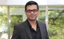 Leo Burnett appoints Dheeraj Sinha as Chief Strategy Officer for South Asia