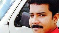 Former Radio Jockey hacked to death in Kerala