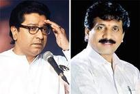 Raj Thackeray set to lose lone legislator
