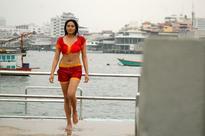 Will Ragini Dwivedi participate in Bigg Boss 4 Kannada?