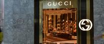The Man Behind the Brand: Gucci's Evolution into an Icon
