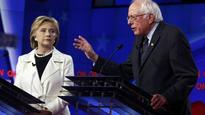 CBS Entertainment News: Bad Lip Reading takes on Hillary and Bernie