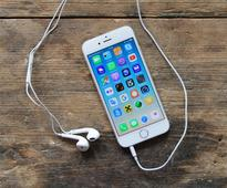 Apple is killing the headphone jack - here's how headphone companies are preparing for a total hardware revolution