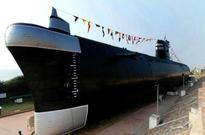 Indian Navy Corvettes INS Veer And Nipat Decommissioned After 29 and 28 Years Of Service To The Nation