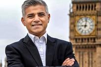 Sadiq Khan to probe foreign investors in London