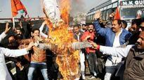 Delhi HC dismisses plea on Padmavati ban