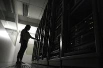 Veritas Launches Enterprise Data Management Solution Powered by NetBackup 8.0