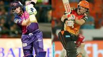 IPL 2017 | Rising Pune Supergiant v/s Sunrisers Hyderabad: Live Streaming, score and where to watch in India