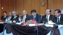 Pak reaps more GSP+ status benefits