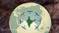 India gets its own GPS: heres all you need to know about the IRNSS
