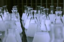 Fluoride: Fertility Destroying Chemical Added To Tap, Milk, Salt