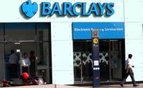 Livingstone police arrest Zimbabwean for stealing K20,000 from Barclays ATM
