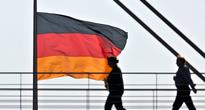 Majority of German Small, Midsize Businesses Want More Liberal Government