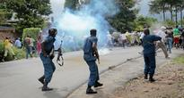 UN Approves Commission to Investigate Human Rights Abuse in Burundi -