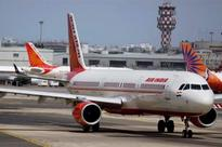 Air India Eastern Region in-house meet to improve performance