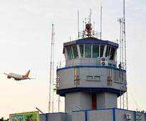 Centre mulls tracking flights remotely at regional airports