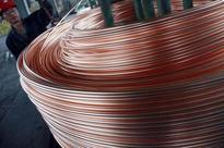 Hindustan Copper plans public offer to fund new projects