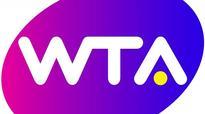 Azarenka, Sasnovich keep their WTA positions intact