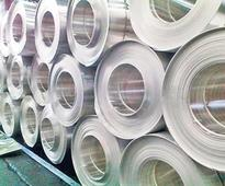 Aluminium consumption to reach 5.3 MT by 2021, says CRISIL & Mtlexs Industry Report
