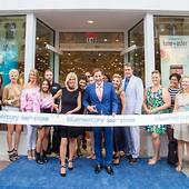 Bluemercury Opens 100th Store