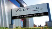 Vecima Secures USD $11 Million in Orders for Cable Platform (CDN$16 million)