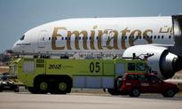 Emirates rejects Lufthansa, Air France-KLM claims in letter to EU