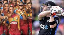 dna Sports Must Read: From latest in Under 19 cricket World Cup to McCullum's last ODI
