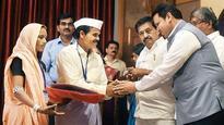 Maha rolls out farm loan waivers