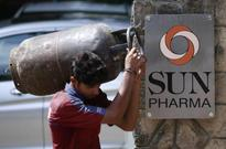 Sun Pharma down on concerns about USFDA observations on Dadra unit