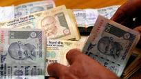 Colgate-Palmolive Q1 net profit jumps 8% to Rs 126 crore