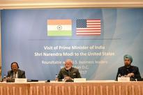 As Modi, Trump meet, all eyes on Washington