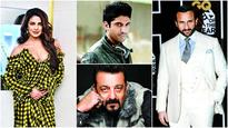 Stars maange a lot more! From Farhan Akhtar to Saif Ali Khan: These actors are out pricing themselves
