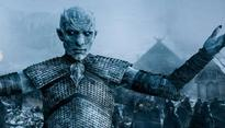 HBOs gift to you this holiday season is a Game of Thrones marathon