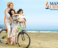 Max Financial Services announces Embedded Value for Max Life at Rs 6,204 crore