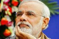 Two Raj MPs likely to be inducted in Modi cabinet