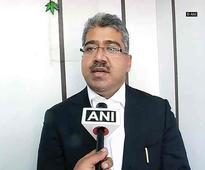 Investigating agencies need to probe Ishrat's role: Ejaz Naqvi
