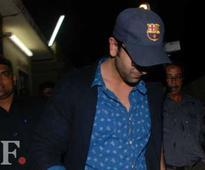 If I get an exciting offer, I'd love to work on small screen: Ranbir Kapoor