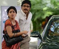 Sanjay Leela Bhansali interested in 'Manam' Hindi remake: director Vikram Kumar