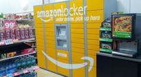 Bernstein Explains Amazon's 'Prime Now' Service