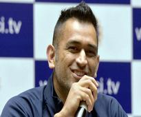 Rhiti Sports, M.S Dhoni Announce Global Partnership With Spartan