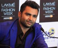 Sachiin Joshi to remake Ram Gopal Varma`s `Killing Veerappan` in Hindi