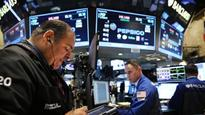 Shining Stocks to Watch  Intel Corporation, (NASDAQ:INTC), Oasis Petroleum, (NYSE:OAS)