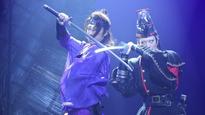 Berlin: Japan's Village Brings Geki Cine to World Market (EXCLUSIVE)