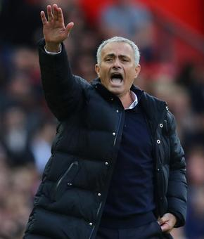 Can no more buy best players to kill rivals: Mourinho