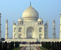 India News: Man Spends Life Savings on Building Replica of Taj Mahal in Memory of Dead Wife