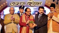 Despite Shiv Sena's threats, Ghulam Ali concert concludes peacefully in Lucknow